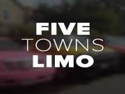 Five Towns Limo