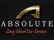 Absolute Long Island Car Services